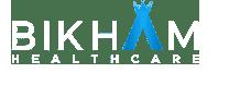 Bikham HealthCare